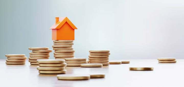 Los mejores consejos de ahorro inmobiliario