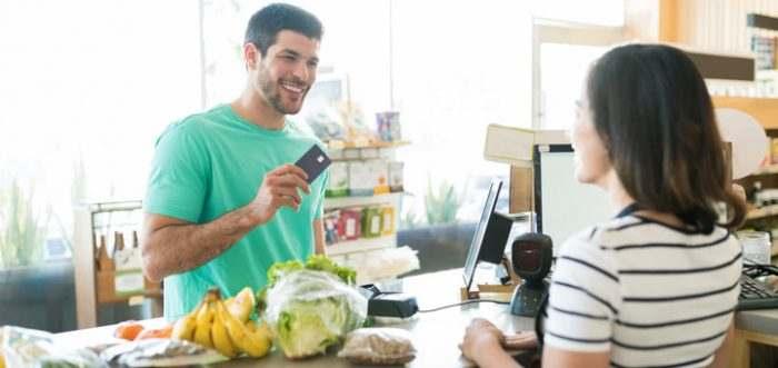 evita llevar tarjetas credito