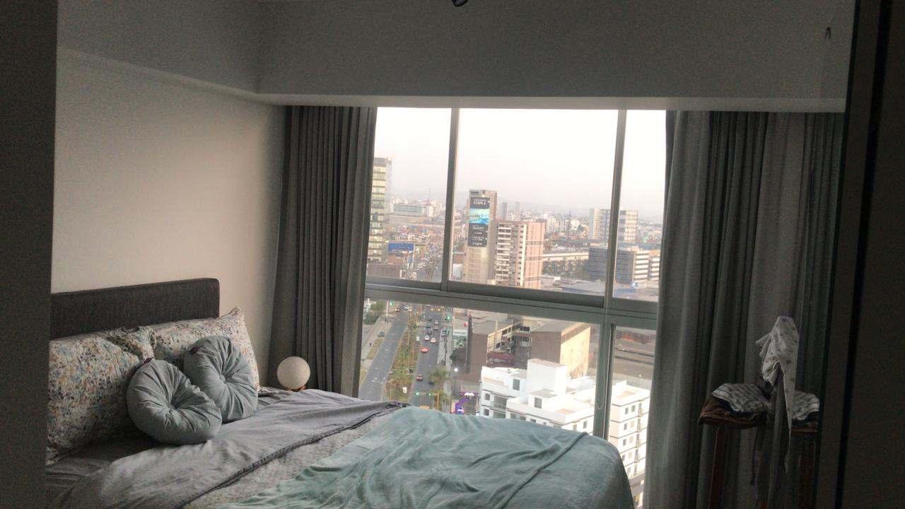 3. Dormitorio Principal